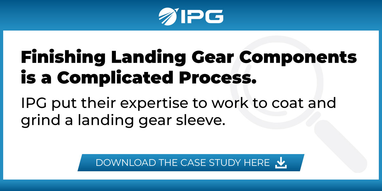 20201202_IPG_LandingGearCaseStudyCTAV03