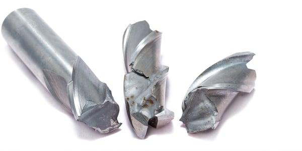 BrokenMillingTool_1200x600